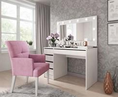 Столики и зеркала