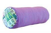Подушка-валик «ОТТО»