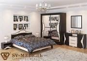 Кровать Лагуна  5