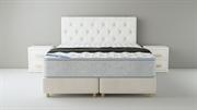 Спальная система Conetta plus