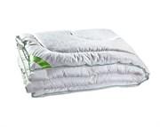 Одеяло Verossa Бамбук 200x220 см Теплое